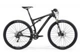 Горный велосипед Merida Ninety-Six 9.XT (2016)