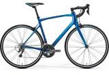 Шоссейный велосипед Merida Ride 3000 (2017)