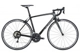 Велосипед Merida Scultura 4000-TW (2018)