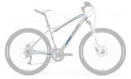 Велосипед Merida Juliet 6.40-V-FRM (83481)