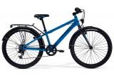 Велосипед Merida Fox J24 (2018)