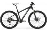Горный велосипед Merida Big.Seven XT Edition (2017)
