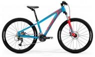 Велосипед Merida Matts J.Champion-FRM (87067)