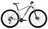 Велосипед Merida Big.Nine 80-D (2019)