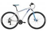 Велосипед Merida Big.Nine 10-MD (2019)