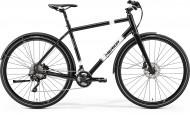 Городской велосипед Merida Crossway Urban XT Editiion (2017)