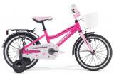 Велосипед Merida Bella J16 (2019)
