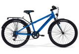 Велосипед Merida Fox J24 (2019)