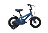 Детский велосипед Merida Fox J12 (2016)
