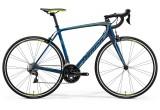Велосипед Merida Scultura 5000 (2018)