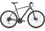 Горный велосипед Merida Crossway 100 (2017)