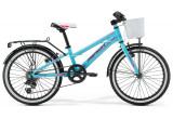 Велосипед Merida Bella J20 (2019)