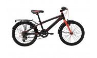Детский велосипед Merida Dino J20 6 spd (2016)