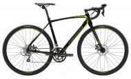 Велосипед Merida CycloСross 90 (2019)