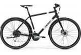 Велосипед Merida Crossway Urban 100 (2017)