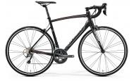 Велосипед Merida Ride 300-KIT-FRM (95050)