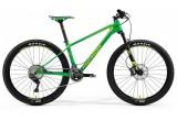 Велосипед Merida Big.Seven XT-FRM (68925)