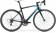 Женский велосипед Merida Ride 5000-Juliet (2017)