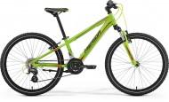 Велосипед Merida Matts J.24 Boy (2017)
