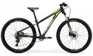 Велосипед Merida Matts J.Team-FRM (87056)