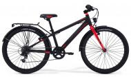Велосипед Merida Dino J24 (2019)