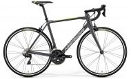 Велосипед Merida Scultura 400 (2019)