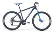 Велосипед Merida Big.Seven 15-MD (2017)