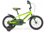 Велосипед Merida Spider J16 (2019)