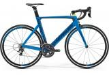 Шоссейный велосипед Merida Reacto 6000 (2017)