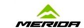 Велосипеды MERIDA > Интернет магазин велосипедов Мерида в Санкт-Петербурге